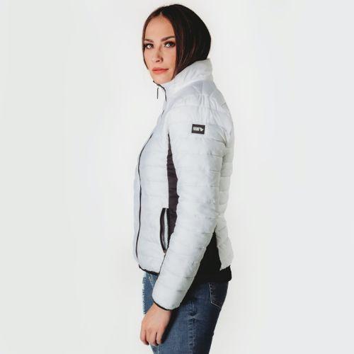 jaqueta-branca-gominhos-feminina