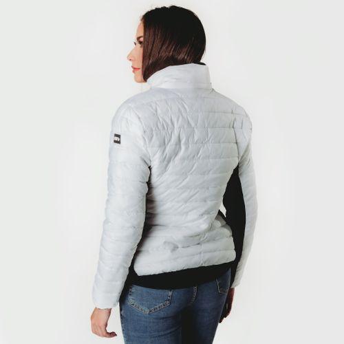 casaco-branco-feminino-mont-blanc-fiero-costas
