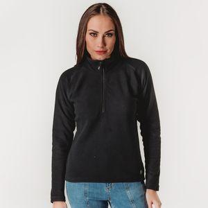 fleece-moletom-termico-feminino-preto-para-neve