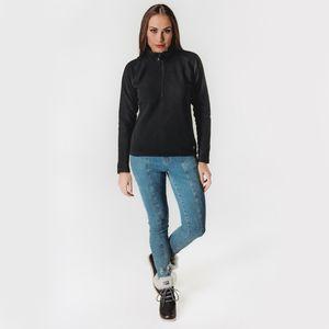 look-com-fleece-preto-feminino-meio-ziper