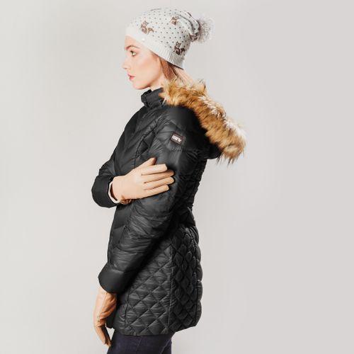 onde-comprar-casaco-para-o-frio-em-pluma