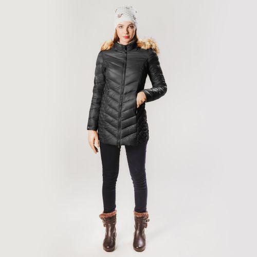 look-com-casaco-puffer-preto-de-pluma