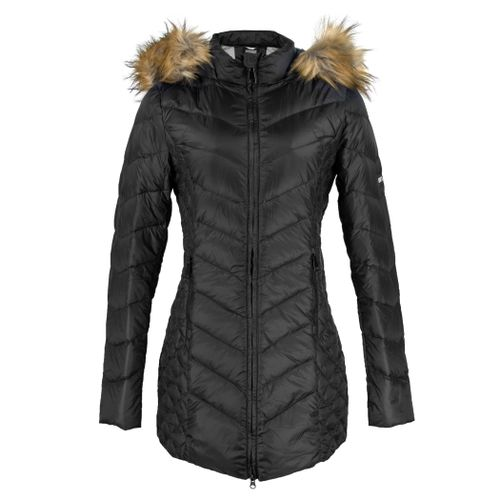 casaco-preto-feminino-bem-leve-de-marca-fiero