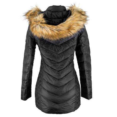 casaco-com-pelinhos-no-capuz