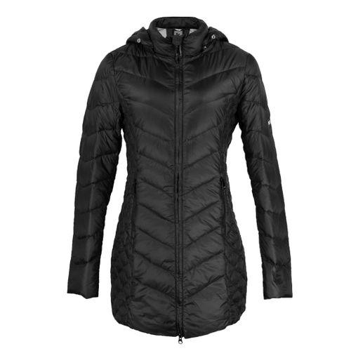 casaco-puffer-preto-feminino-para-o-frio