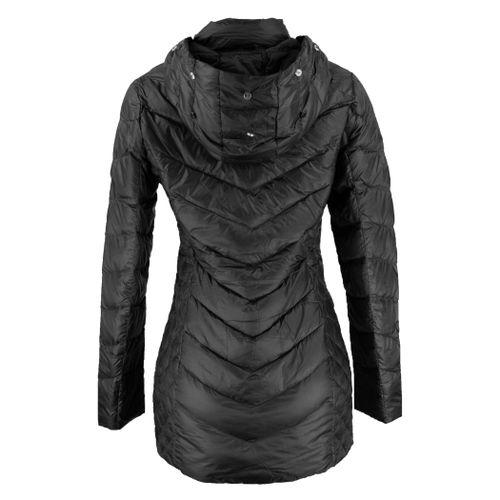 casaco-puffer-preto-com-pelo-no-capuz