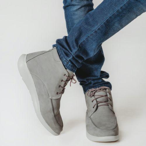 bota-masculina-fiero-para-uso-urbano