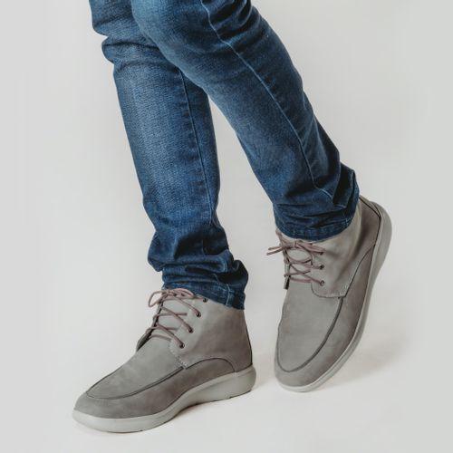 calcado-masculino--com-visual-jovem-e-moderno