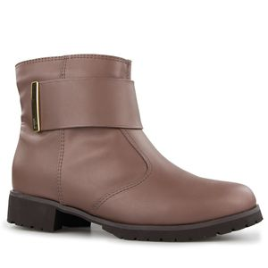 bota-feminina-forrada-em-la-natural-Rukka-Ankle-Strip