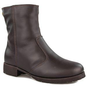 bota-feminina-fiero-forrada-em-la-natural-Rukka-Zipper