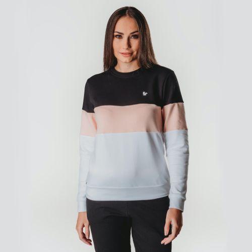 blusa-moletom-feminino-colors