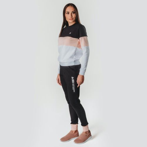 blusa-ideal-para-todos-os-estilos