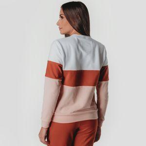 blusao-3-cores-para-meia-estacao