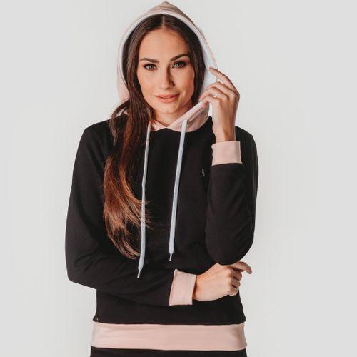 blusa-moletom-fiero-feminina-hood