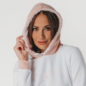 blusa-moletom-branca-winter-lovers-capuz-forrado