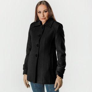 casaco-feminino-preto-em-la-termico-dakota