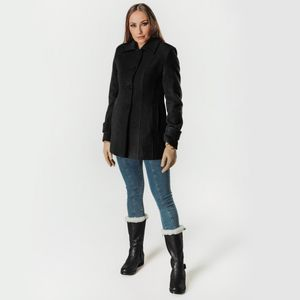 casaqueto-fiero-preto-com-forro-termico