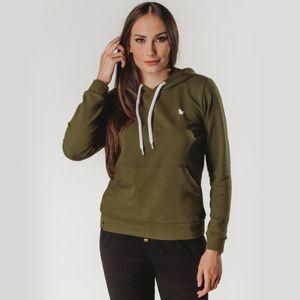 moletom-verde-militar-canguru-feminino-basico