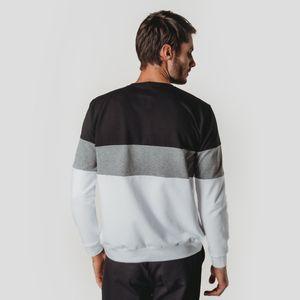 moletom-color-block-masculino-preto-cinza