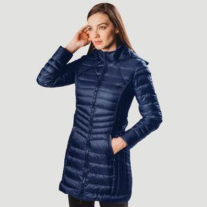 casaco-longo-azul-marinho-com-pena-por-dentro