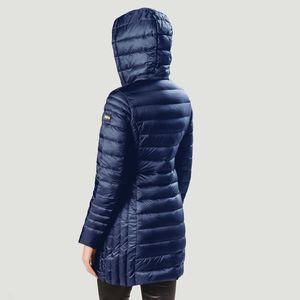 casaco-longo-puffer-azul-marinho-feminino-de-pluma