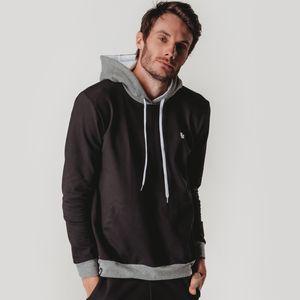 moletom-estilo-canguru-premium-hood
