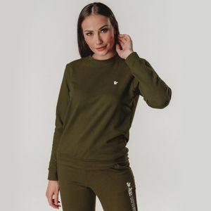 moletom-fiero-verde-oliva-feminino-basico