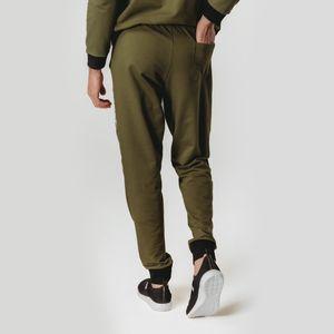 calca-moletom-masculina-fiero-blocks-verde-militar