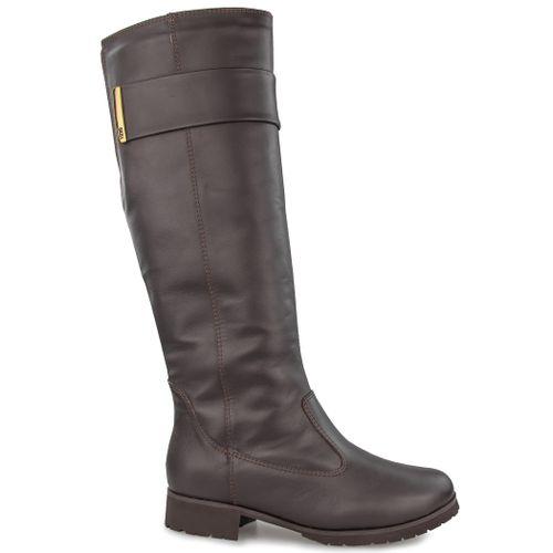 bota-rukka-tall-strip-thermal-warm-protection