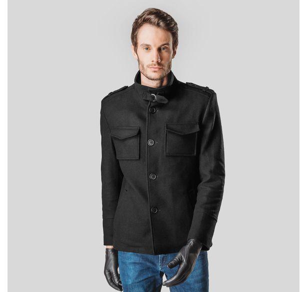 casaco-new-oregon-preto-para-curtir-o-frio