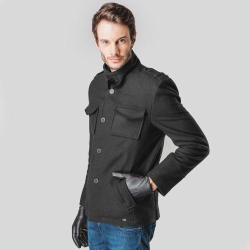 jaqueta-fiero-masculina-modelo-militar