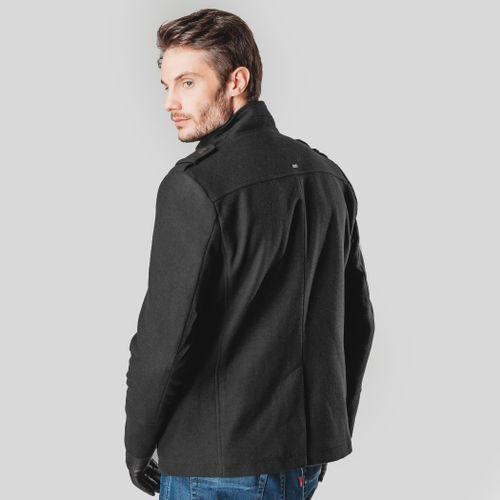 melhor-escolha-em-casaco-para-os-dias-de-inverno
