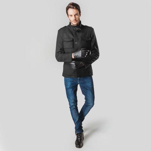 casaco-estilo-militar-com-botoes-frontais
