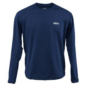 camiseta-termica-masculina-azul-para-o-inverno