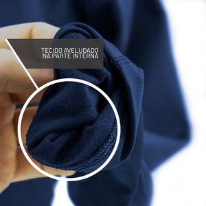 camiseta-termica-masculina-azul-marinho