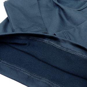 blusa-termica-para-bebes-frio-azul
