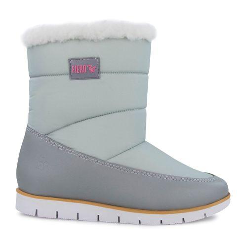 snug-boot-em-couro-cinza-impermeavel