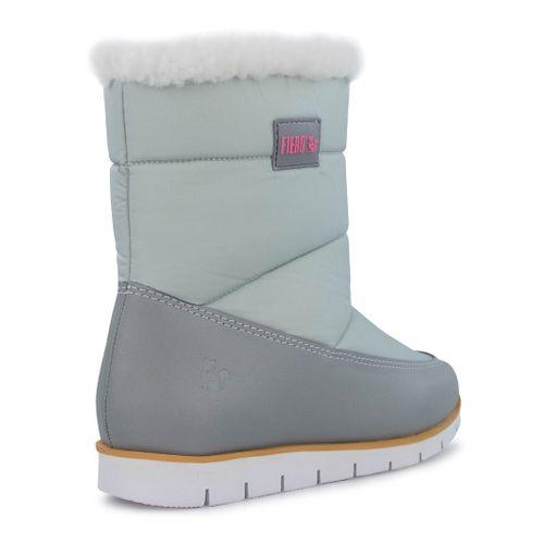 bota-feminina-gray-forrada-em-la