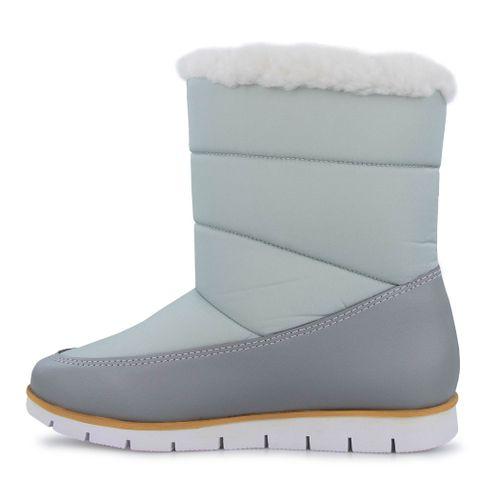 bota-fiero-feminina-cozy