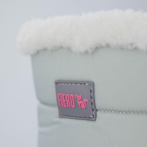bota-leve-e-super-quente-para-neve