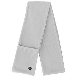 cachecol-termico-fiero-cinza-claro-com-bolsos