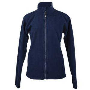 casaco-termico-feminino-azul-marinho-para-os-dias-de-frio