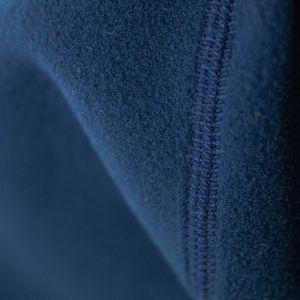 costura-com-alta-tecnologia