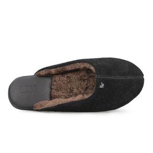 pantufa-fiero-preta-forrada