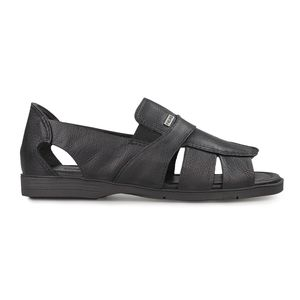calcado-estilo-franciscano-fiero-em-couro-preto